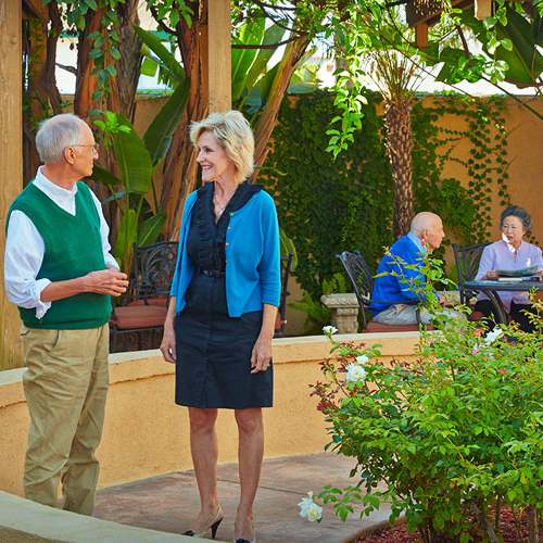 orange-county-senior-care-placement-gardens-square