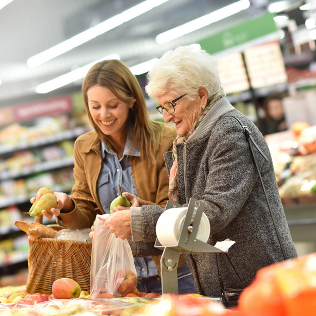orange-county-senior-concierge-grocery-shopping-square