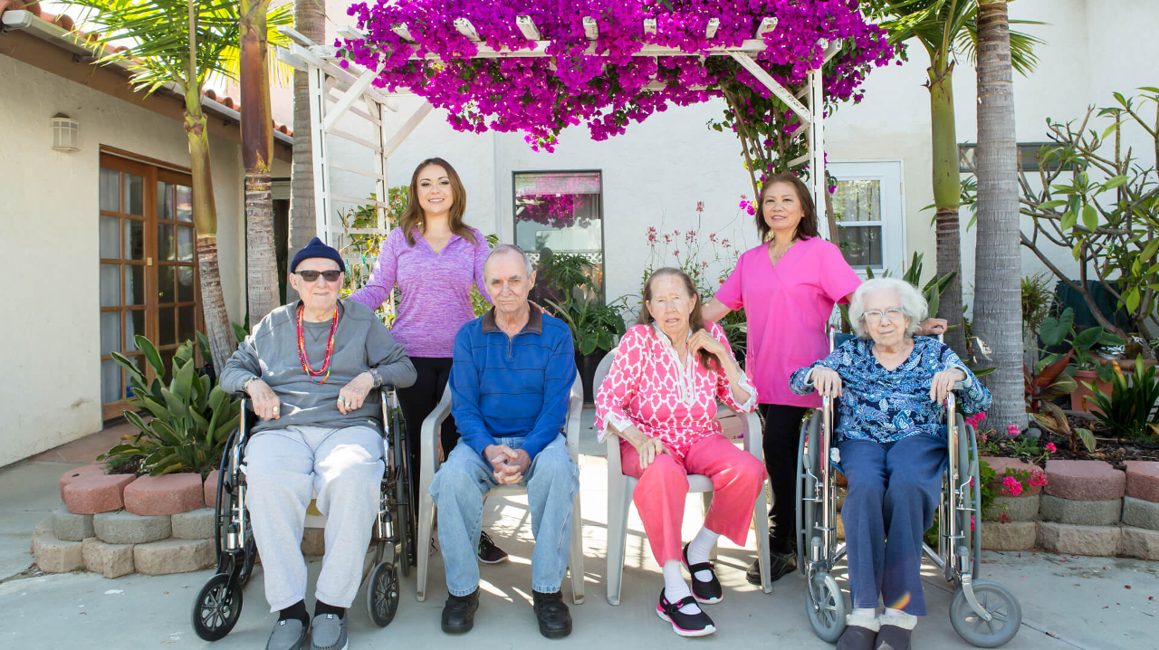orange-county-senior-care-placement-services