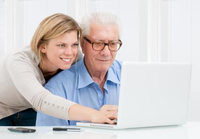orange-county-senior-concierge-computer-assistance