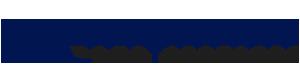 Orange County Real Estate / Mortgage Broker - Rockstone Realty